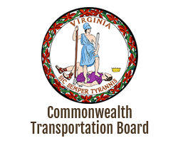 Commonwealth-Transporation-Board